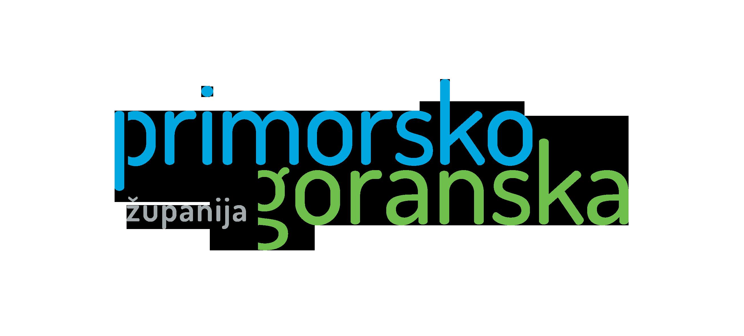 PGZ logo-vodoravno_boja
