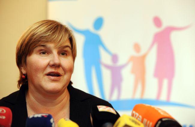 Foto: novilist.hr