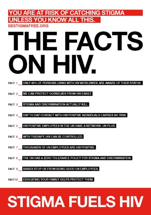 10 facts A5 flyer_UK