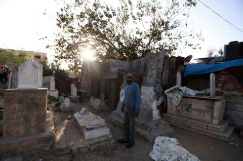 el-Sheikh Shaban (1)