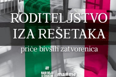 roditeljstvo_iza_resetaka_foto_roda