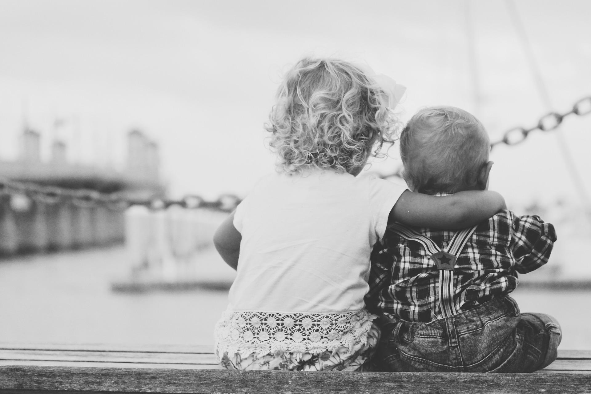 Usklađivanje obiteljskog i radnog života – najbolja demografska mjera