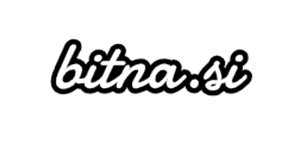 bitna-si-logo