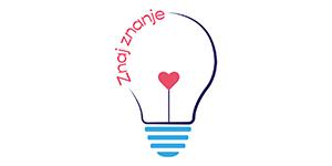 znaj-znanje-logo